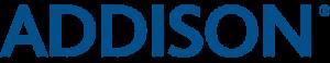 Software und Cloud Lösungen von ADDISON